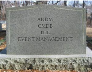 RIP_Legacy_Monitoring